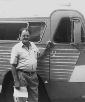 Lansing B. LeRoy, Jr.