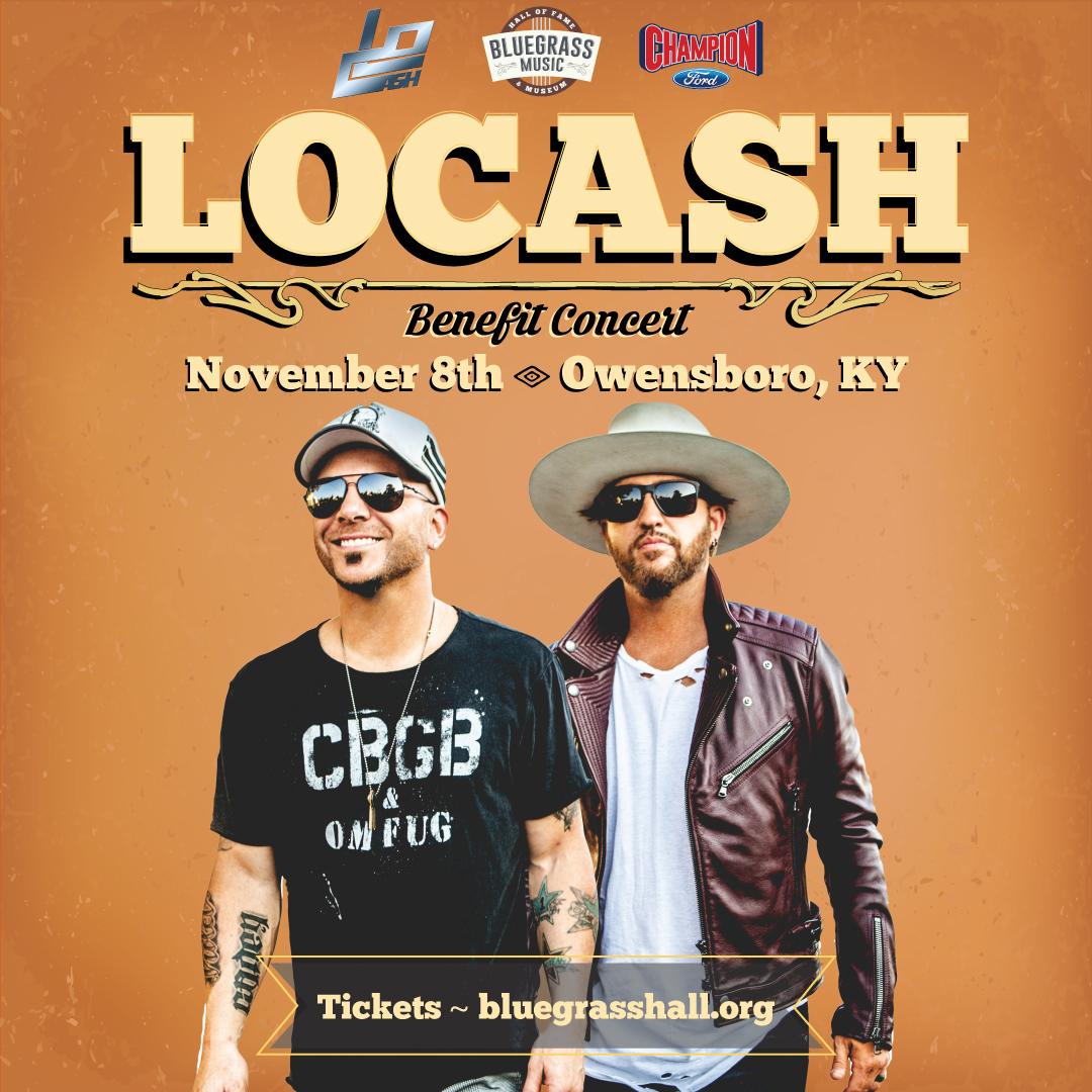 LOCASH---Bluegrass-HOF-IG-Announce