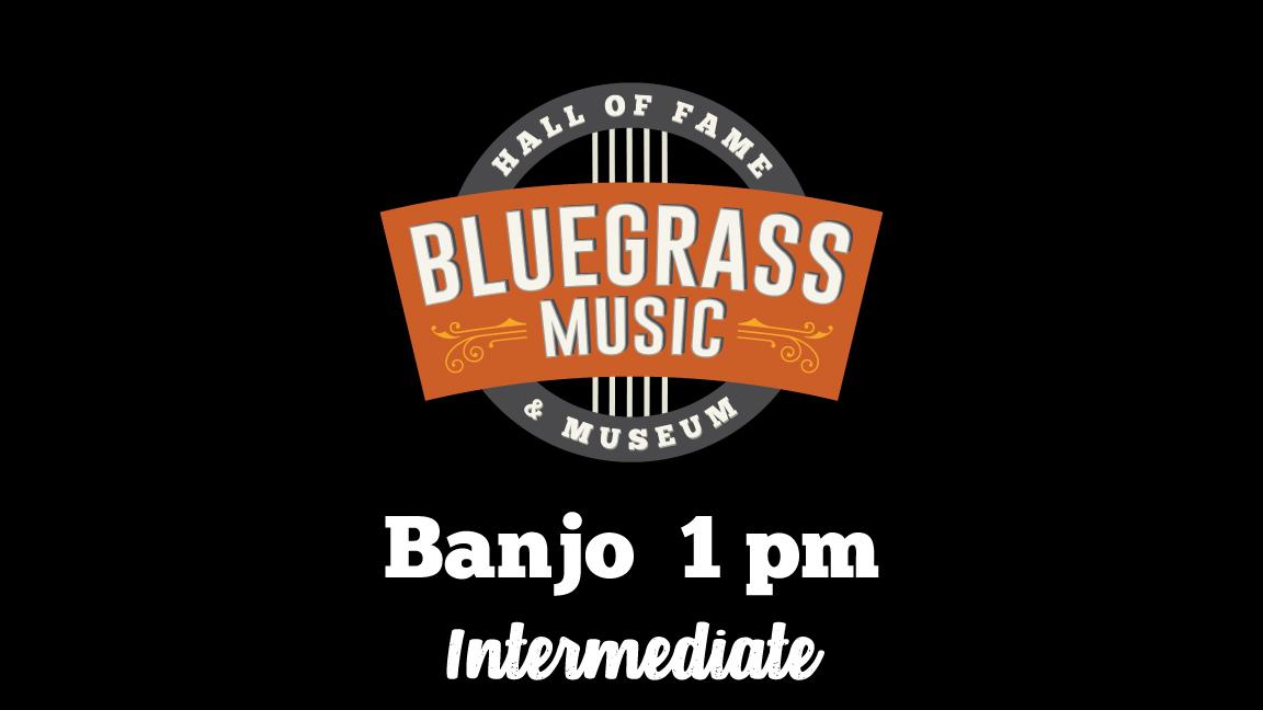 Banjo-1-pm