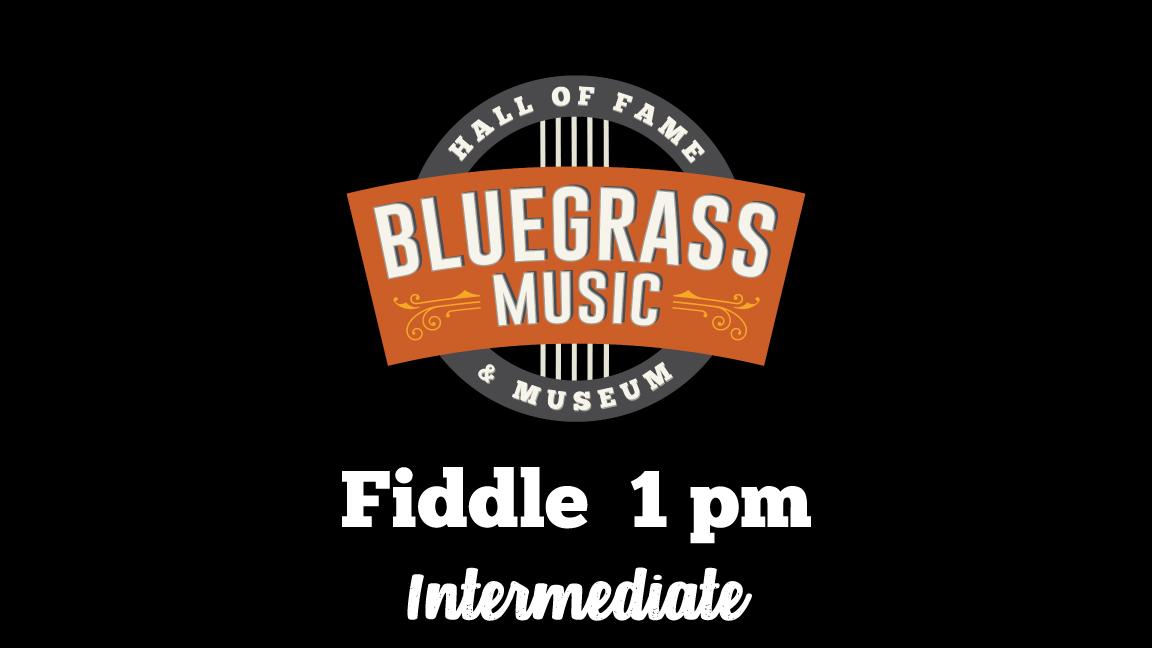 Fiddle-1-pm