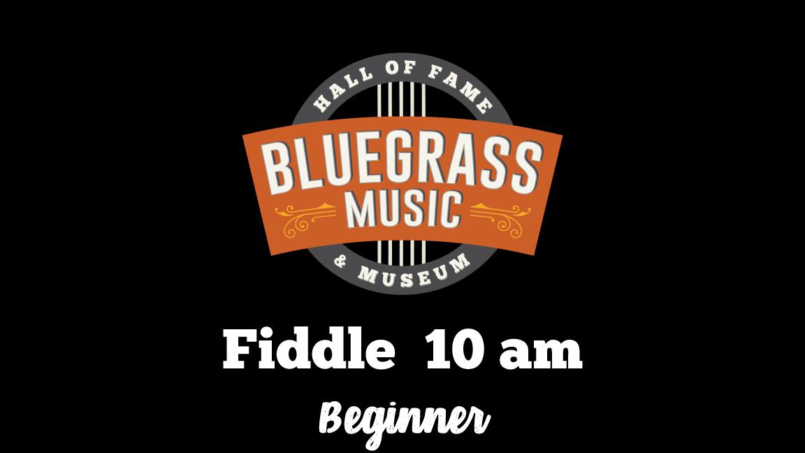 Fiddle-10-am