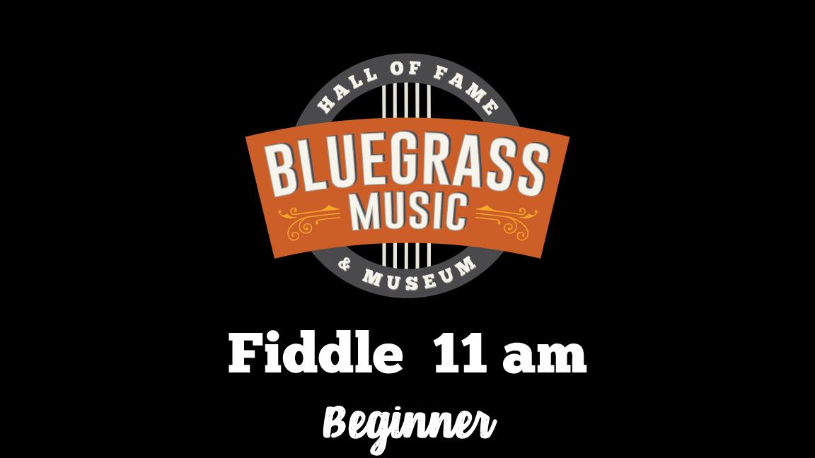 Fiddle-11-am