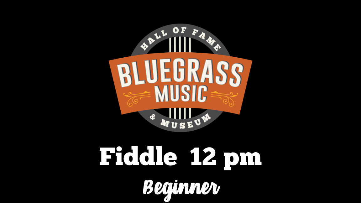 Fiddle-12-pm