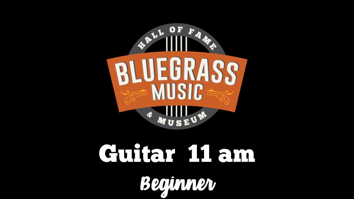 Guitar-11-am