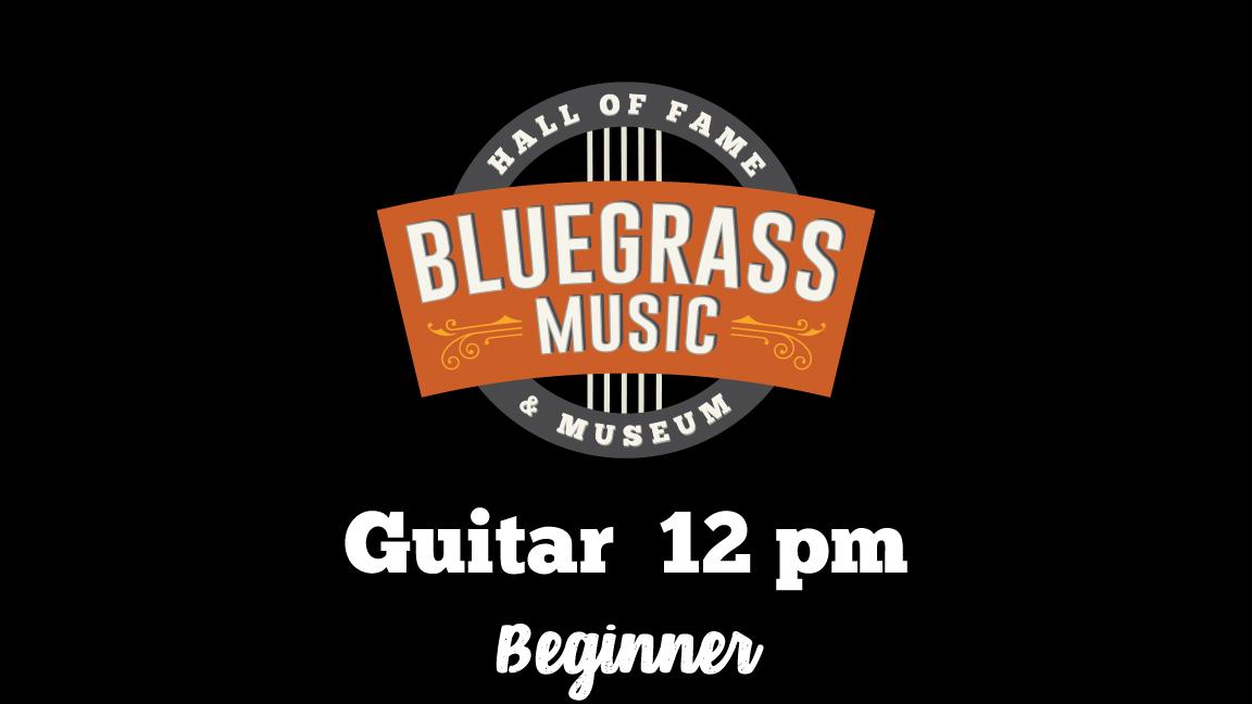 Guitar-12-pm