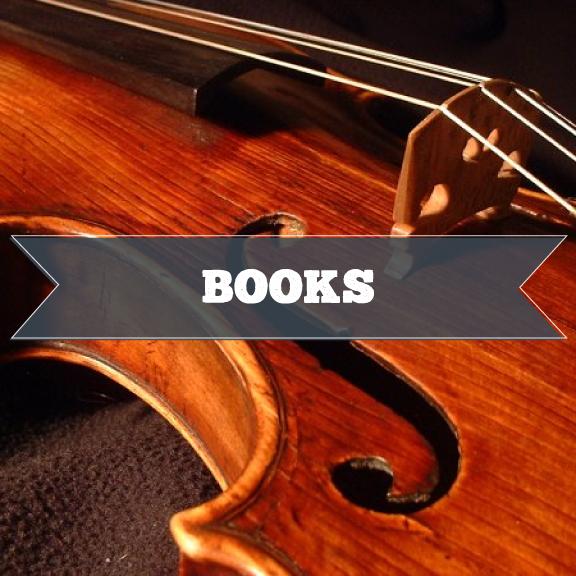 Books-Block
