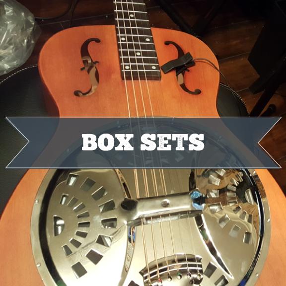 Box-Set-Block