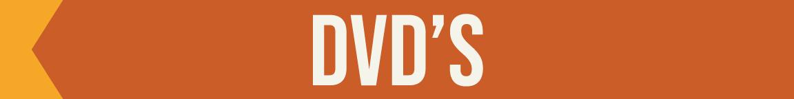 DVD's-Header