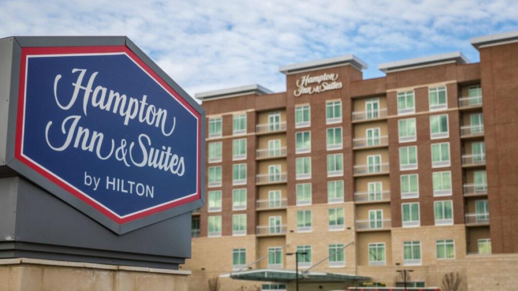 Hampton-5