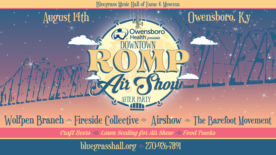 Downtown-ROMP-Air-Show-TW-and-FB