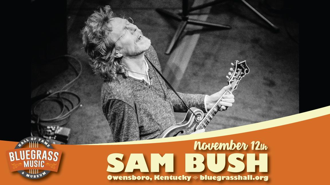 HOF-Sam-Bush-11-12-Twitter
