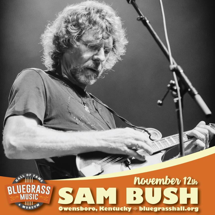HOF---Sam-Bush--11-12