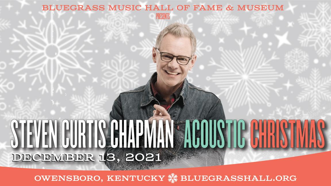 SCC---Bluegrass-HOF---TW